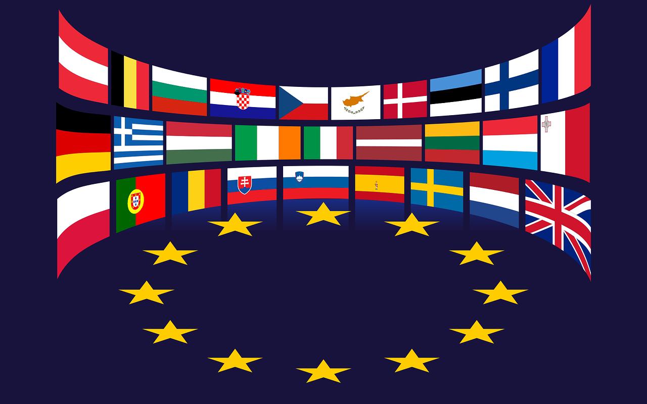 欧州市場(ユーロ圏)